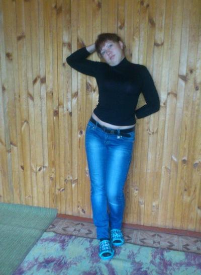 Людмила Зелепухина, 25 февраля , Вавож, id225386842