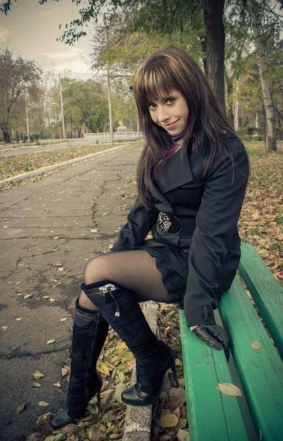 Наталья Лысенко, 22 декабря 1991, Комсомольск-на-Амуре, id46542198