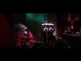 Бонни и Клайд против Дракулы (2008) WEB-DLRip 720p