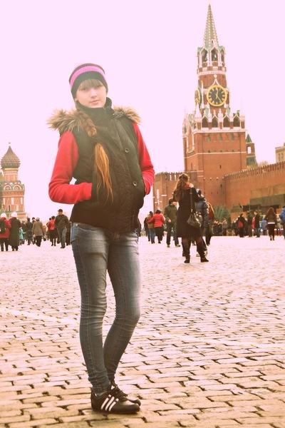 Анастасия Махлаева, 14 января , Львов, id113295800