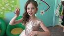 Видеосъемка выпускного в детском саду Самара Группа Подсолнушек