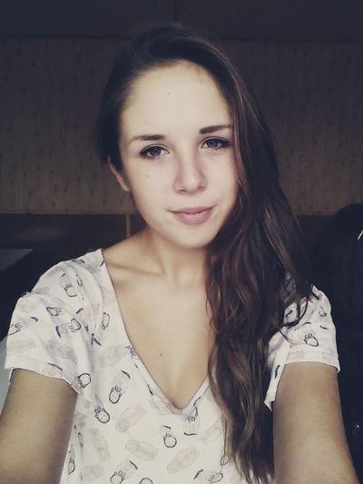 Алина Залесская, 3 апреля , Донецк, id147320406