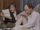 Полное затмение \1995\ Реж. Агнешка Холланд. В ролях: Леонардо ди Каприо, Дэвид Тьюлис