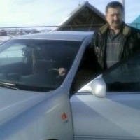 Наиль Сарманаев, 10 ноября 1964, Набережные Челны, id166715883