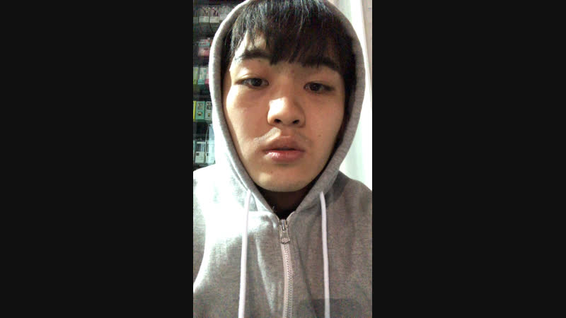 TOKKI (토끼) - K-POP shopㅣBT21 — Live