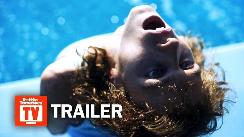 Trust S01E10 Season Finale Trailer   Consequences   Rotten Tomatoes TV