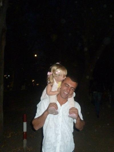Игорь Мисько, 22 октября , Харьков, id52477791