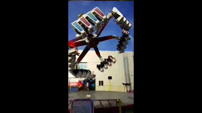 Video-fb8155f42d7d4900f476201ebca93b8e-V.mp4