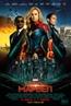 Капитан Марвел / Captain Marvel / Трейлер