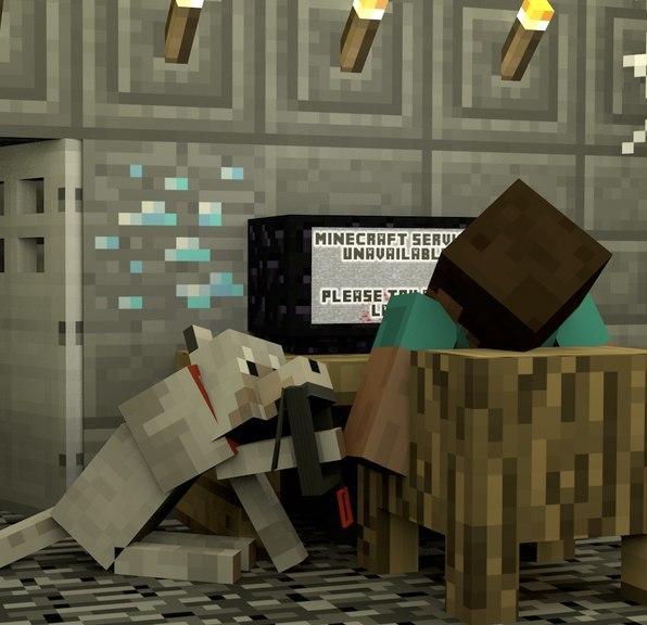 сервера на майнкрафт 1ю8ю8 с очками на бед варс #3
