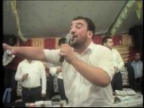 Seyyid Taleh - imam Museyi Kazim ilk Defe (Exclusive Yeni ilahi) Masalli Toyu 2013 Yeni