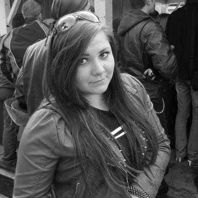Анна Барбарич, 26 июня , Житомир, id27151269