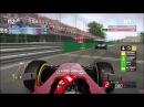 F1 2014. Прохождение карьеры. Часть 7. Гран-При Канады