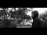 Trouble, Drake, Mike WiLL Made-It - Bring It Back Премьера нового видеоклипа