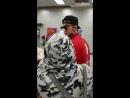 видео от bobo chuan 100918