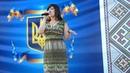 Маріна Заверуха - Price Tag