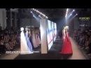 ASAVA AW2014 [Fashion Field Trip] VDO BY POPPORY