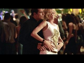 Будь круче! или Достать коротышку 2 / Be Cool (2005) Трейлер ENG