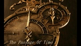 Chill Out Relaxing Instrumental - The Passage Of Time. Alexey Krasnoslobodtsev