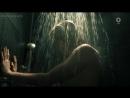 Марлен Лозе Marleen Lohse голая в фильме Ваши дети Your Children, Sanft schlaft der Tod, 2017 HD 720p