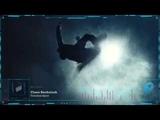 Claus Backslash - Timeless Spirit Flashover Trance