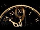 💋Магазин ИНТИМ поздравляет Всех с Наступающим Новым Годом 💋