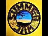 The Coloured Balls - Summer Jam Live Sunbury (1973) (AUSTRALIA, Blues Rock, Heavy Psychedelic Rock)