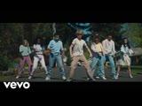 OneRepublic - Rescue Me I клип #vqmusic
