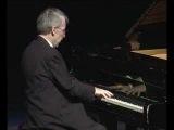 John Arpin plays a W. C. Handy Medley at the Bohem Festival