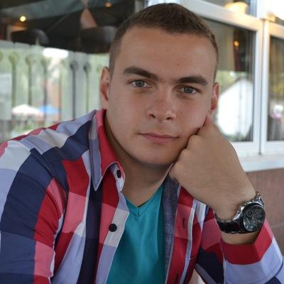 Максим Ваплюшкин, 7 декабря , Санкт-Петербург, id141571158