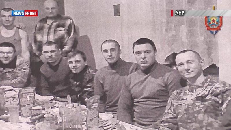 МГБ выдворило из ЛНР приехавшего на лечение в Луганск правосека-наркомана
