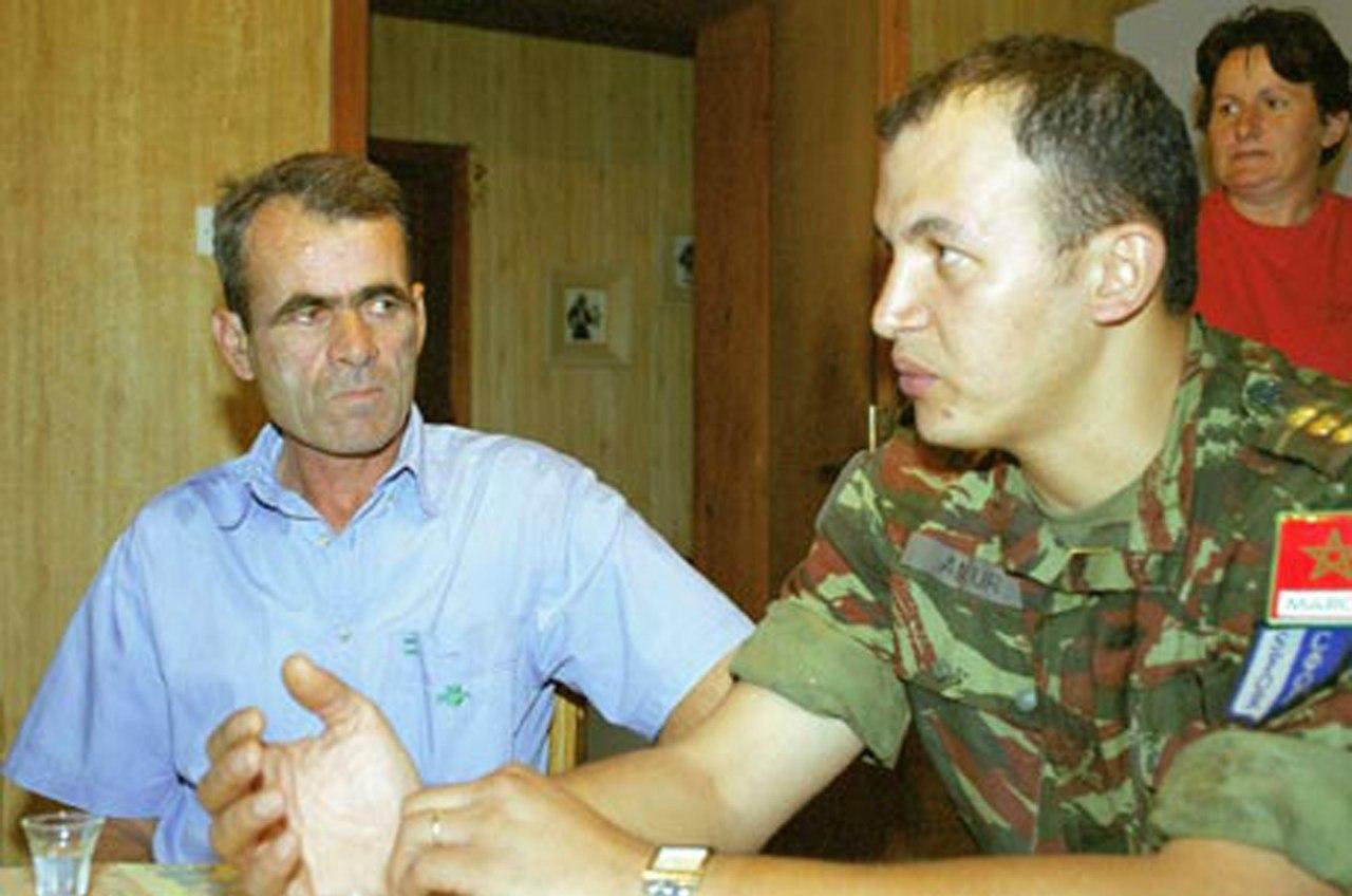 Photos de nos soldats et des Bases Marocaines - Page 2 W99UiDSs9f4