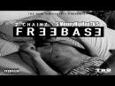 2 Chainz - Wuda Cuda Shuda (Feat. Lil Boosie) [Prod. Mike Will Made It]