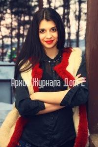 Саша харитонова и сергей новости