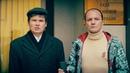 Барабаш и Парфёнов взломали судебную систему эрэфянии или Яйца режима в тисках