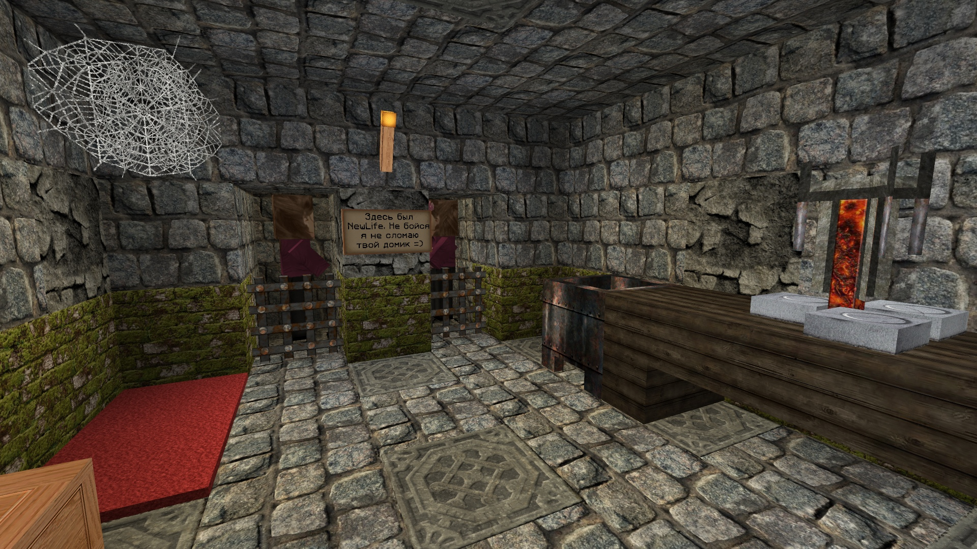 Newlife Hd Texture Pack 256x256 For Streaming Resource Packs Mapping And Modding Java Edition Minecraft Forum Minecraft Forum