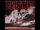 Bristle - 30 Blasts From The Past - Compilation CD - 2005 - (Full Album)