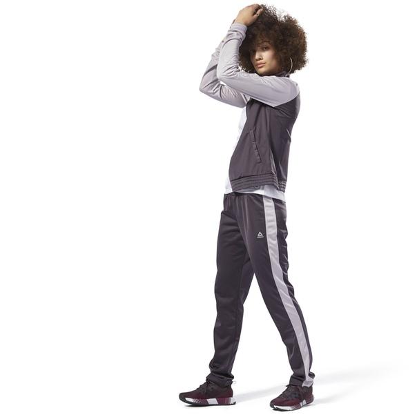 Спортивная куртка TETS TRICOT