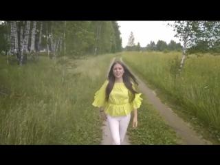 Гүзәл Уразовадан өр-яңа җыр! Премьера!