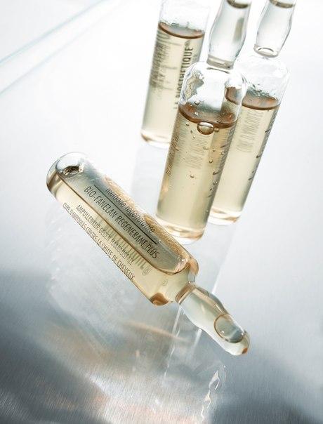 Масло для волос hair oil против выпадения волос отзывы