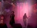 THE MISSION - Severina OGWT 1987-03-04