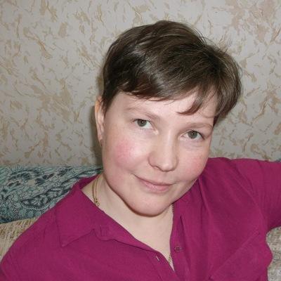 Татьяна Васильева, 19 декабря , Санкт-Петербург, id140894094