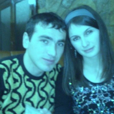 Махадин Гусеинов, 13 июля , Ижевск, id197759699