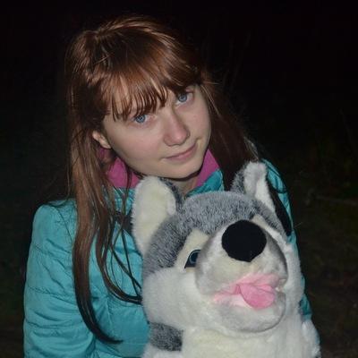 Наташенька Бельчикова, 27 августа , Псков, id144377403