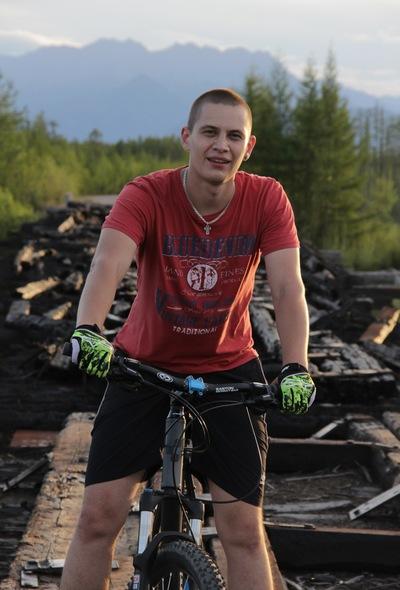 Даниил Кушнёв, 9 мая , Симферополь, id49912847