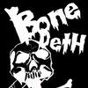 † Bone Deth - BD †