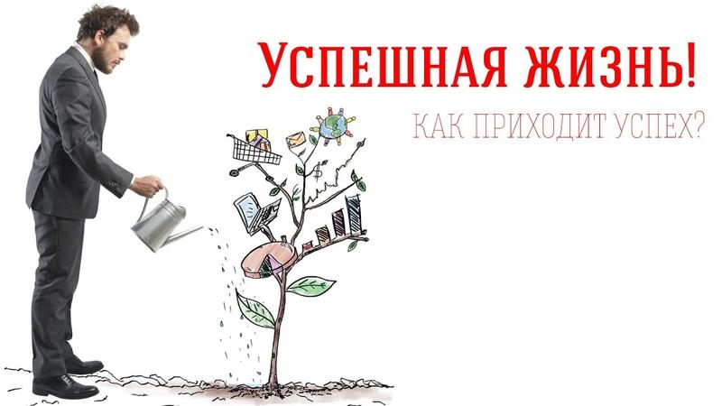 Забыл ли тебя Бог, или Как приходит успех Максим Максимов СНЛ CNL