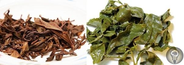 Дело купцов Поповых о подделке чая Достоверные данные о чае в России относятся к XVII веку. Первоначально он использовался как лечебный напиток и лишь затем стал употребляться для удовольствия.