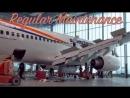 Почему авиабилеты столько стоят Aviasales рассказывает