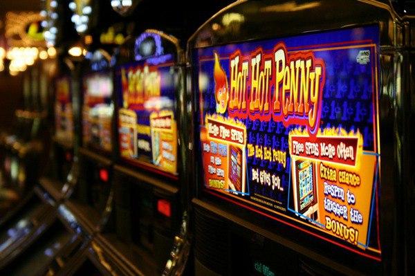 казино олимп брест вакансии